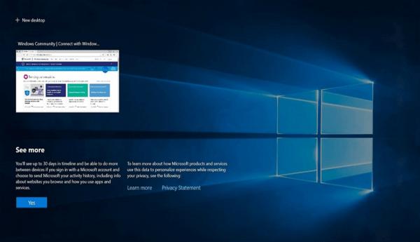 Windows Virtual Desktop Microsoft Azure