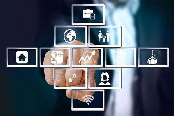 5 voordelen van procesautomatisering voor jouw organisatie