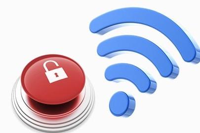 wifi wpa2
