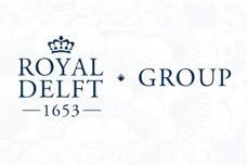 Royal Delft Group