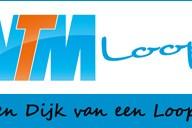 VTMloop logo