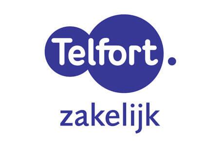 Telfort Zakelijk partnerpagina