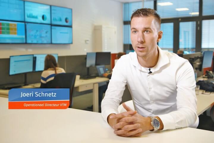 Joeri Schnetz over M2M wordt VTM IoT thumb