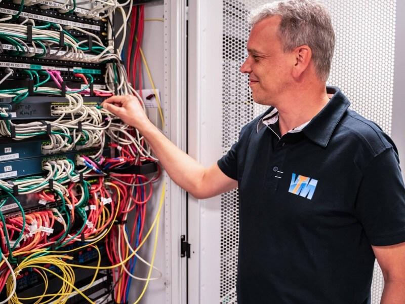 VTM ICT 1