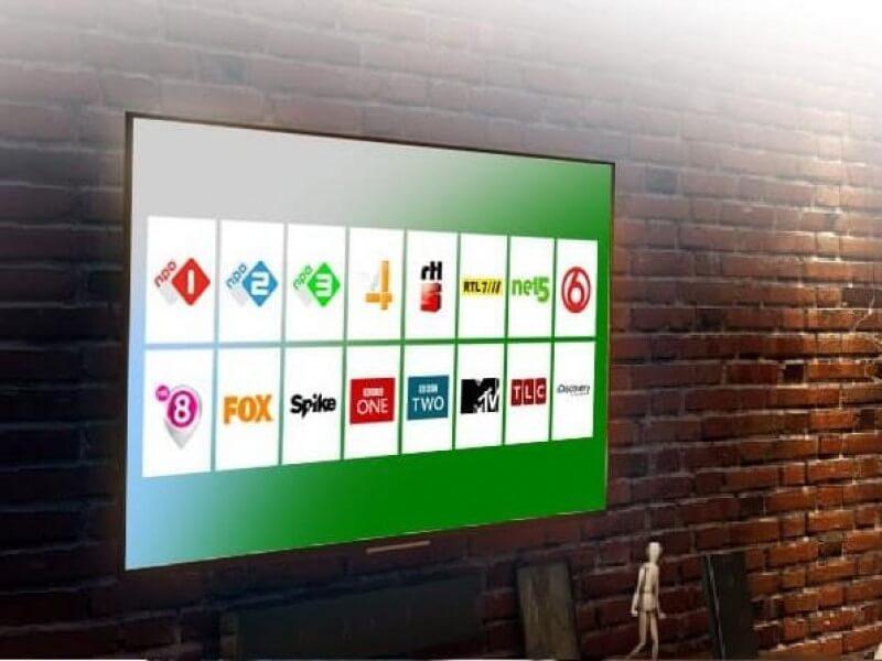 KPN EEN MKB TV gr